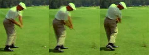 golf swing from behind 3jack golf blog cp vs cf release
