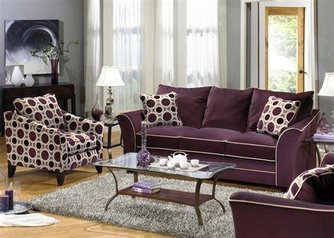 Kursi Ruang Tamu Untuk Ruangan Kecil 19 model kursi tamu untuk ruang kecil simple dan klasik