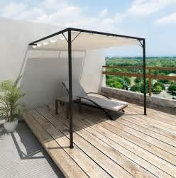Diy Pergola Canopy by Retractable Pergola Canopy Kit Home Design Ideas
