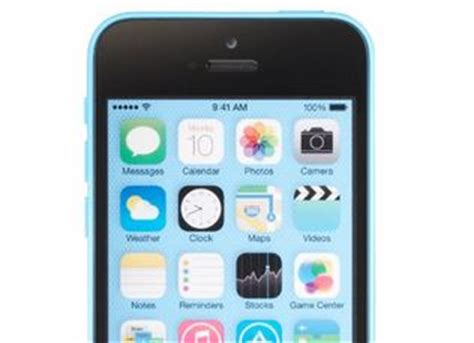 Iphone 5c Meme - iphone 5c meme www pixshark com images galleries with