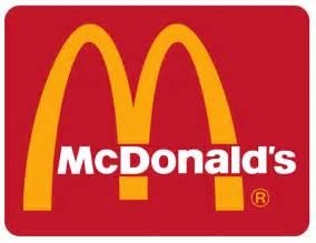 mc donald mcdonald s announces developmental licensee for vietnam food beverage news