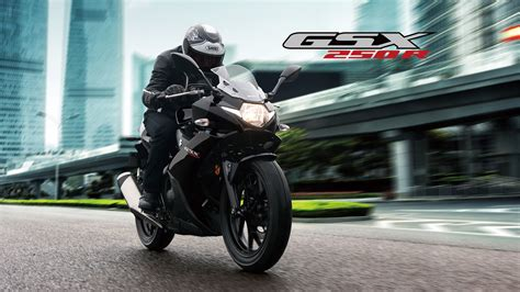 Suzuki Motorcycle Website Motorcycle Global Suzuki