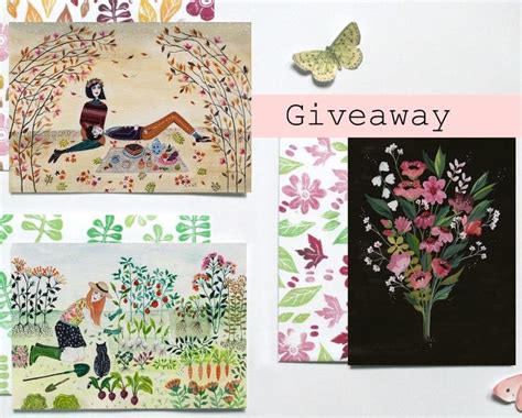 Best Parade Giveaways - 34 best giveaway parade images on pinterest the blog to win and drawings