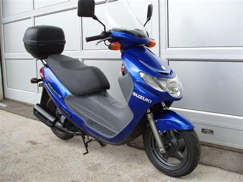2 Takt Motorrad Kaufen by Suzuki 2 Takt Motorrad Motorrad Bild Idee