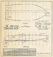 boat plans offsets foam board boat kits page 3 rc groups