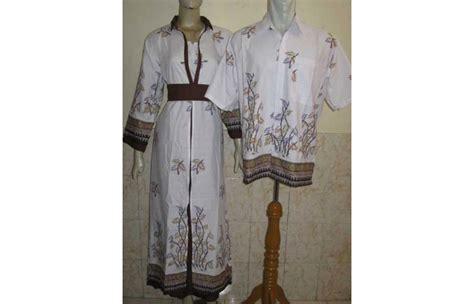 Daster Katun Mow baby doll baju tidur batik dan daster batik toko
