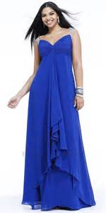 plus size evening dresses 35 plus size clothing dresses