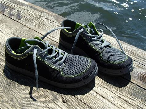 best shoes for kayaking 2017 top 5 best shoes for kayaking all outdoors