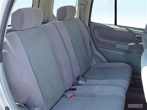 repair voice data communications 2000 suzuki vitara seat position control 2003 suzuki vitara seat repair 2003 suzuki grand vitara overview msn autos