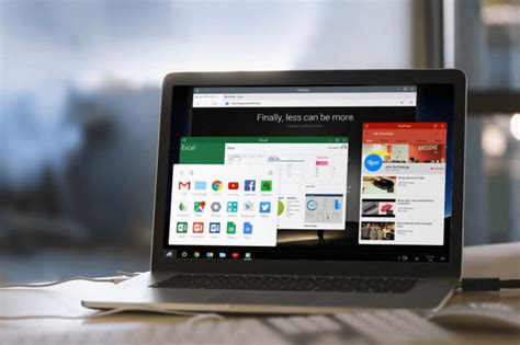 android os for laptop remix os version 2 0 1 now out on pc digital trends