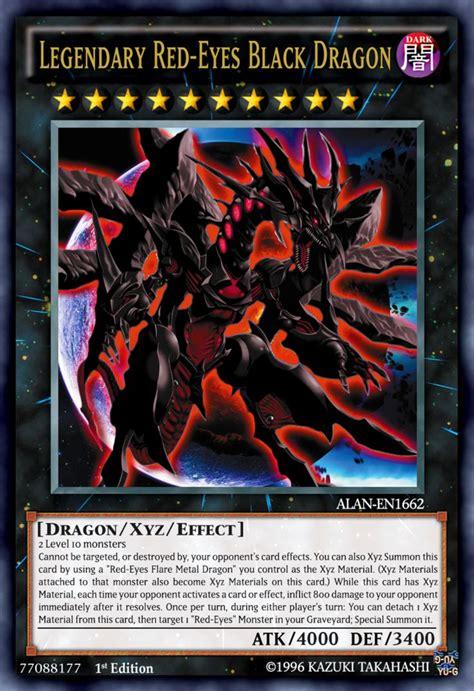 yugioh apk legendary black by alanmac95 on deviantart yugioh black
