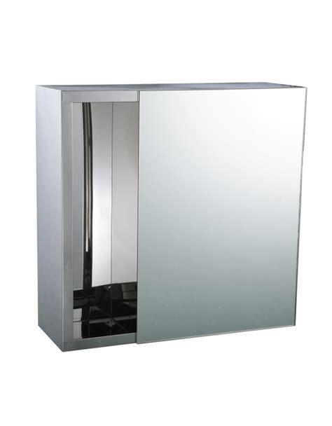 pensile bagno specchio homcom mobile armadietto pensile bagno sospeso con