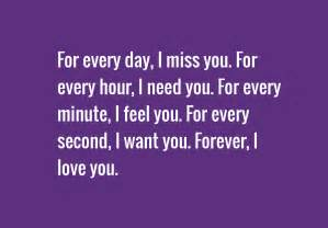 love quote love quotes quotes daily