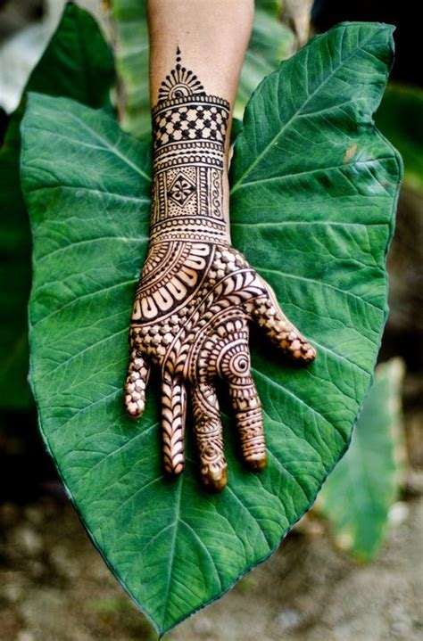 henna tattoo manhattan beach 1000 ideas about henna tattoos on