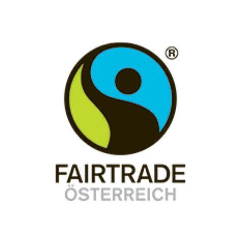 Fairtrade Hub On Ebay by Partnerinnen Der Aktionstage Nachhaltigkeit