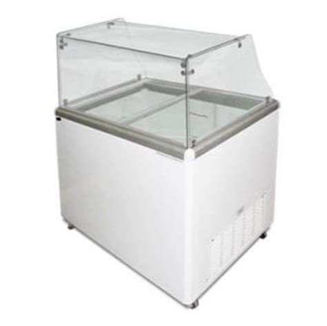 dipping cabinet dipping cabinets