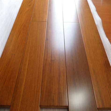 teak solid wood engineered flooring teak solid wood photos pictures