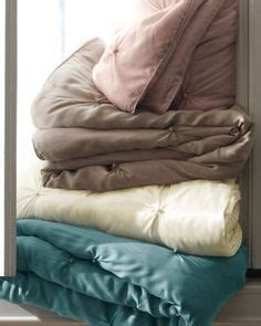 eileen fisher seasonless silk comforter 1000 images about comforters and quilts on pinterest