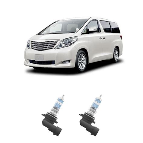 Lu Rem Mobil Agya Harga Lu Belakang Mobil Toyota Agya 01 Jual Lu Osram