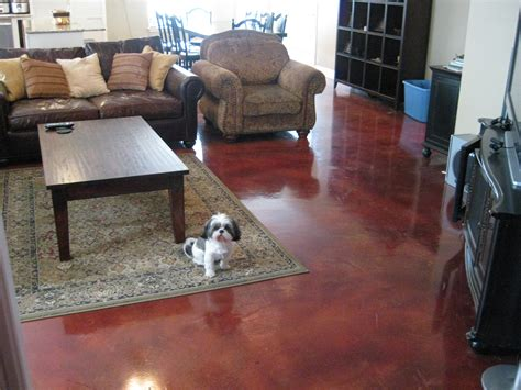 epoxy flooring for living room 2017 2018 best cars reviews