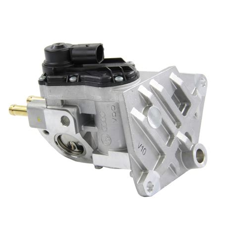 electric power steering 2003 volkswagen golf electronic valve timing egr valve vw golf 2 0 fsi 4motion 2 0 fsi 04 09 ebay