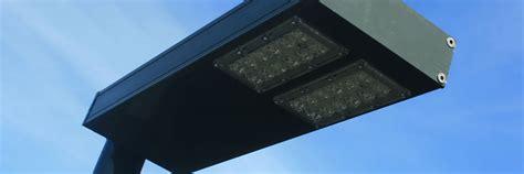 esse ci illuminazione illuminazione piste ciclabili led gamma ar ky