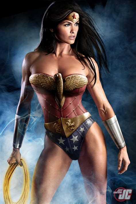 sexy amazon warriors newest release wonder woman in mos2 pants or no pants gen discussion