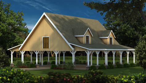 log home design software free download download plans log home plans best free home design