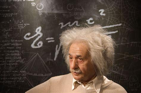A Einstein Would by Albert Einstein S House National Historic Landmark State