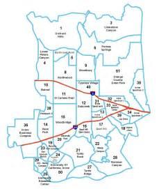map of irvine california city of irvine gis pdf maps