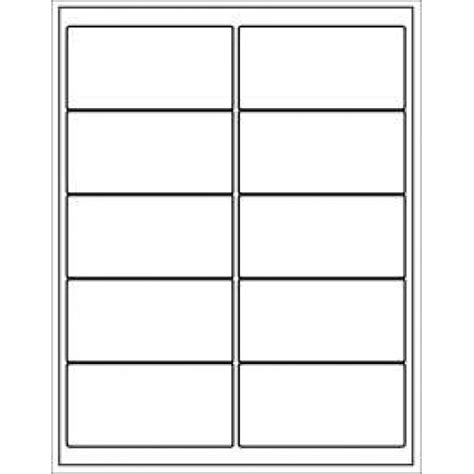 avery labels 5163 template blank avery 5163 labels compatibles also for avery 5163 avery
