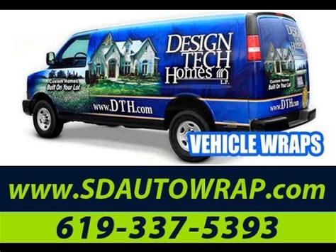 boat lettering san diego www sdautowrap 619 337 5393 vehicle wrap service in