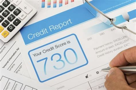 Landlord Credit And Background Check Can Landlords Do Credit Checks The House Shop