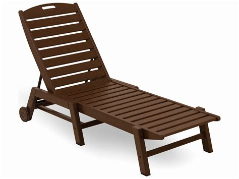 Pvc Chaise Lounge Chairs by 15 Collection Of Pvc Outdoor Chaise Lounge Chairs
