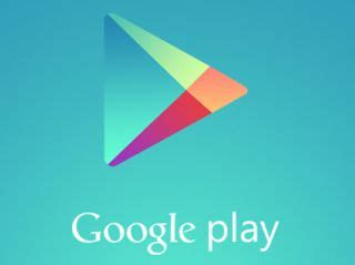 Lookup App Android Launches Search Ads On Play Search Laboratory