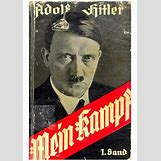 Hitler Was Right Book | 1240 x 1754 png 2067kB