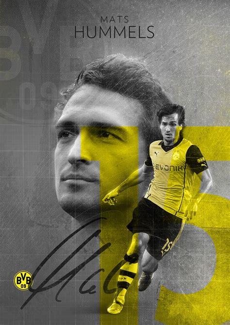 Borussia Dortmund Mats Hummels by 46 Best Mats Hummels Images On Mats Hummels