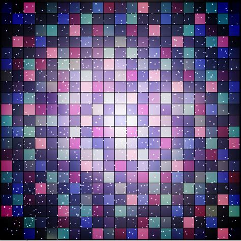 adobe illustrator checkered pattern abstract colorful grid checkerboard background free vector