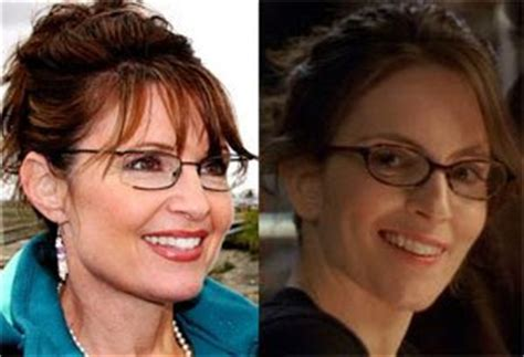 how to look like sarah palin 5 steps with pictures greenlee gazette sarah palin looks like
