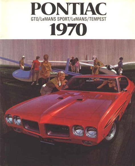 car manuals free online 1970 pontiac gto on board diagnostic system 1970 pontiac lemans gto 70 001 jpg