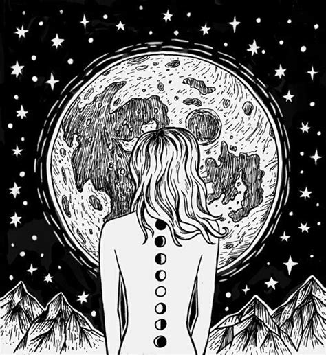 black existentialist themes art grunge hipster indie tumblr vintage we heart it