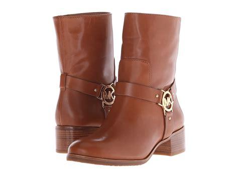 michael kors boots on sale michael kors s sale shoes