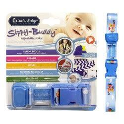Oogaa Silicone Bowl Blue Mangkuk Tempat Makan Anak babyzania belanja perlengkapan bayi di babyshop murah dan lengkap