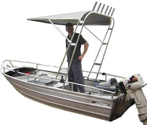 boat t top installation how to make a boat targa top or t top yourself jamesmckinlay
