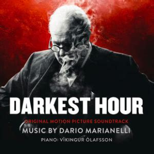 darkest hour release uk new releases