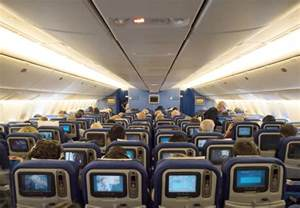 klm 747 interior related keywords suggestions klm 747