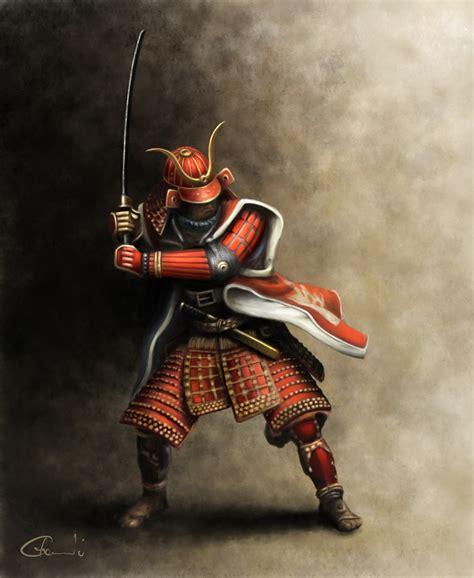 images of samurai vs samurai read battles comic vine