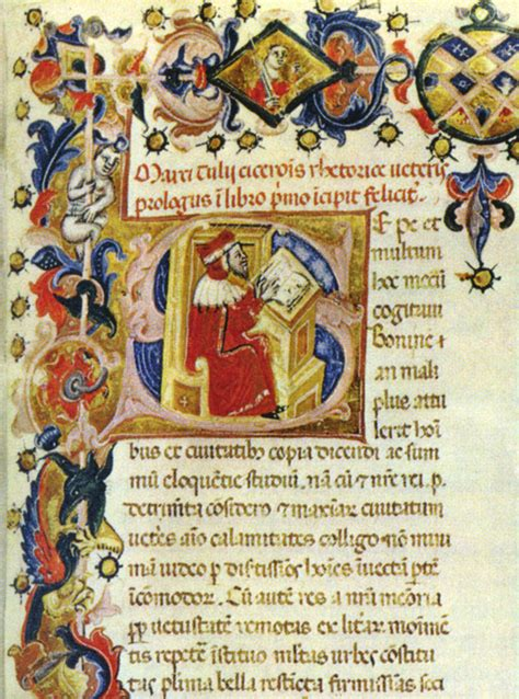 libreria minerva roma quot le parole di minerva quot libri e maestri tra medioevo e