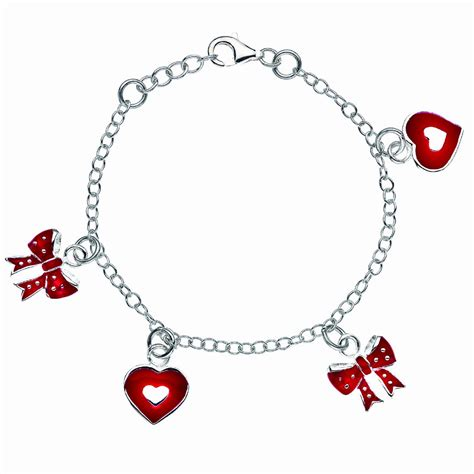 charm bracelet awesome charm bracelets you should buy now dressitup accessories jewelry