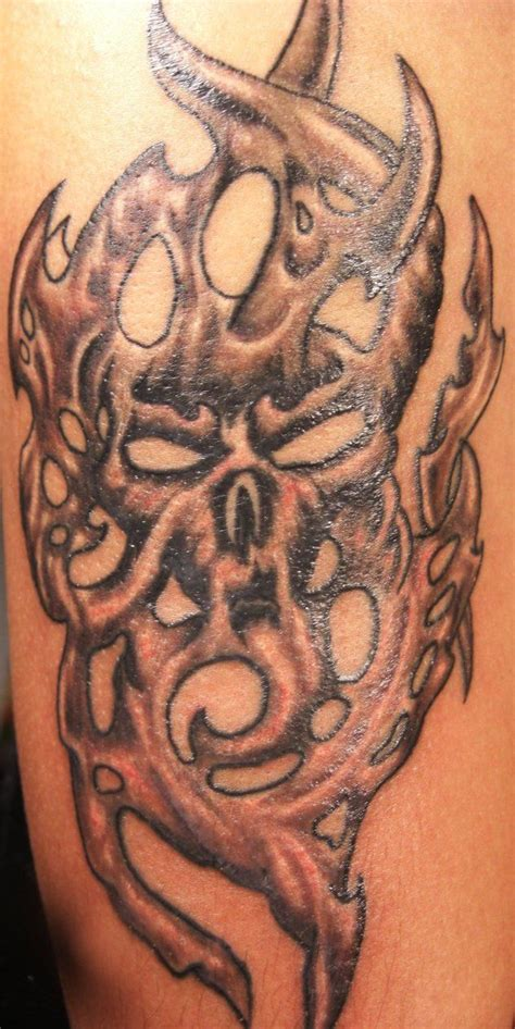 biomechanical tattoo toronto best 25 skull sleeve tattoos ideas that you will like on